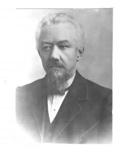Г.Ф.Абельс