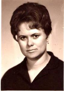 Н.С. Комиссарова