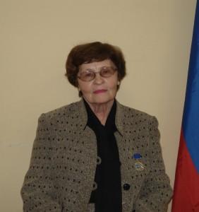 5 Суханова Р.Г.-1