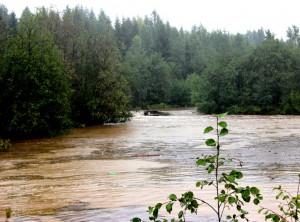 2015-08-21 река Катышер