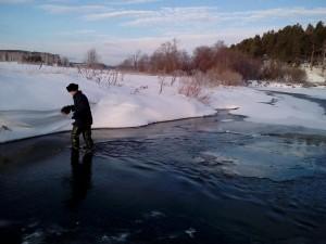 2016-03-29-4 Чусовая в верхнем течении