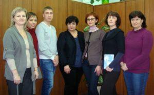2016-07-12 Уральские гидропрогнозисты