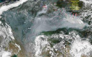 2016.07-21 дымная мгла сибирских пожаров-1